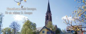 Buergerstiftung_Header_Kirche_mT