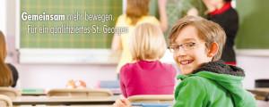 Buergerstiftung_Header_Schule_mT
