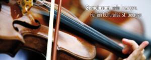 Buergerstiftung_Header_Violine_mT