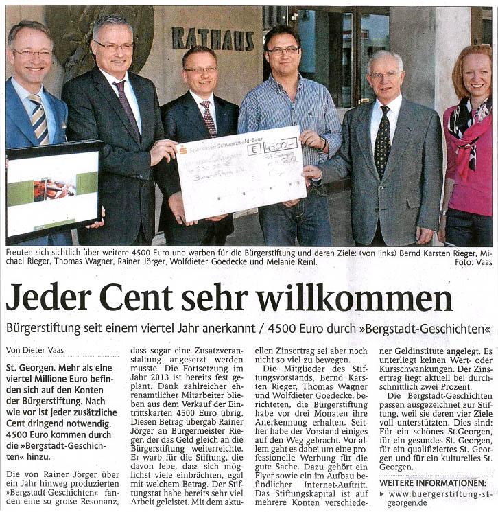 zeitungsartikel-01-2012